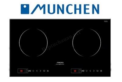 Bếp từ MUNCHEN MT5