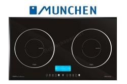 Bếp từ MUNCHEN MT03