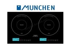 Bếp từ MUNCHEN MT1