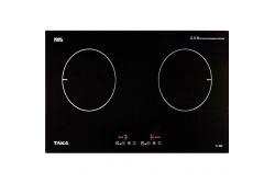 Bếp Từ Taka TK I02B2